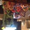 He man collection