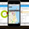 Mobile Development (iOS & Android)