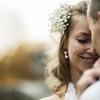 Best Wedding Videographer in London