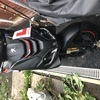 50cc Peugeot speed fighter for sale