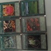 YU-GI-OH, spell cards group 2