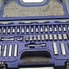 Snap on Bluepoint Socket set 1/4