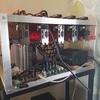 5x RX480s 8gb Mining Rig