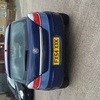 *Vauxhall Astra * 1.6 Club Edition*