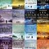 Lee Child Jack Reacher Series 1-23