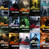 Jim Butcher The Dresden Files
