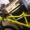 Specialized Jynx Bike