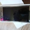 Sony Xperia XZ Premium 64gb. Chrome