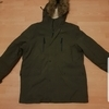 Brand new men's xl coat