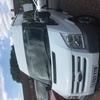 11 seater minibus 2.5 TDI