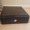 E8400 @ 3Ghx 4 Gb Ram, Nvidia Gpu