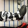 Alpinestars tech 3 adults boots