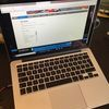 Apple MacBook Pro 13 2014