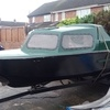 Car and boat for best offer