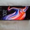 Note 9 128gb brand new