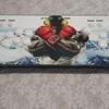 1299 Game Pandora's Box 5S Arcade