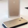iPhone 7 Plus 32gb GOLD UNLOCKED!