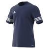 Adidas Shirt & Shorts