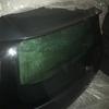 FULL REAR TAILGATE VW GOLF GTD