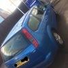 1.6 TDCI Ford Focus estate