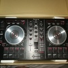 Pioneer all in one decks LOOK