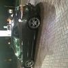 Honda Civic Plus cash upto 1g