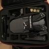 Mavic pro drone 4k camera