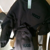 Hugo Boss Sweatshirt & Joggers