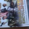 star-wars book