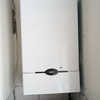 BAXI CENTRAL HEATING BOILER