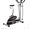 V-fit 2 in 1 trainer