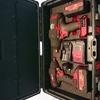 Mac tools 18v impact guns Swap sell