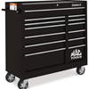 Mac tools box
