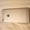 iPhone 6 Plus 32 gb space grey