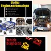 Engine carbon cleaning offer ls97dx