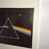 Pink Floyd Picture