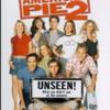 American Pie 2 (Unseen!)