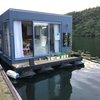 Floating home Spain? rebuilt ready