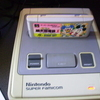 Japanese Super Nintendo Snes