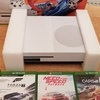 X BOX ONE - USED ONCE!!!!!!!!!!!!