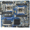 Dell precision t5600 motherboard