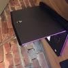 Alienware 15 r3 4k screen!