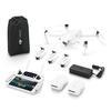 DJI Mavic Pro Bundle 4k drone
