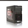 Zoostorm Quest Gaming PC AMD A10