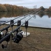 Top spec carp setup.mx bike or£1500