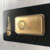 1oz Pure Gold