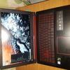 Acer Nitro i7 Gaming Laptop