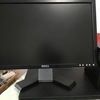 Dell Optiplex 3040m i3- 3.2 gig