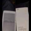Samsung tablet new swap iPhone