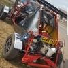 150bhp 1700cc zetec race buggy 2013